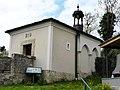 Henndorf (Hl. Grabkapelle-1).jpg
