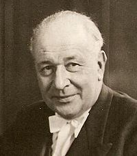 Henri Lumière.jpg