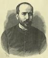 Henrique Lopes de Mendonça - O Occidente (21Mar1890).png