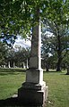 Henry Hastings Sibley Family Grave.jpg