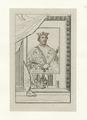 Henry II, King of England (NYPL Hades-280062-EM3369).tiff