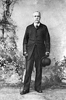 Henry Villard at 54.jpg