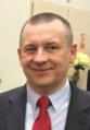 Henryk Baranowski.png