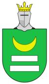 HerbKorczyk.ws.png