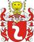 Herb Szreniawa.PNG