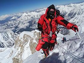 Herbert Hellmuth Gipfel Manaslu.jpg