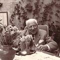 Herbert Neumann (Landrat i. R.).JPG