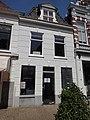 Herenstraat 123, Voorburg.JPG