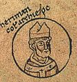 Herman II (Archbishop of Cologne).jpg