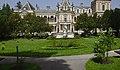 Hermesvilla und bauliche Gartengestaltung (51872) IMG 1494.jpg