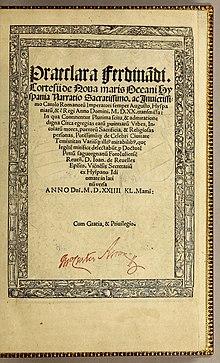 Hernán Cortés Segunda Carta 1524 JCB.jpg ab4d6f4f38e