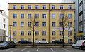 Herrenmode Kipsdorfer Straße 100.jpg