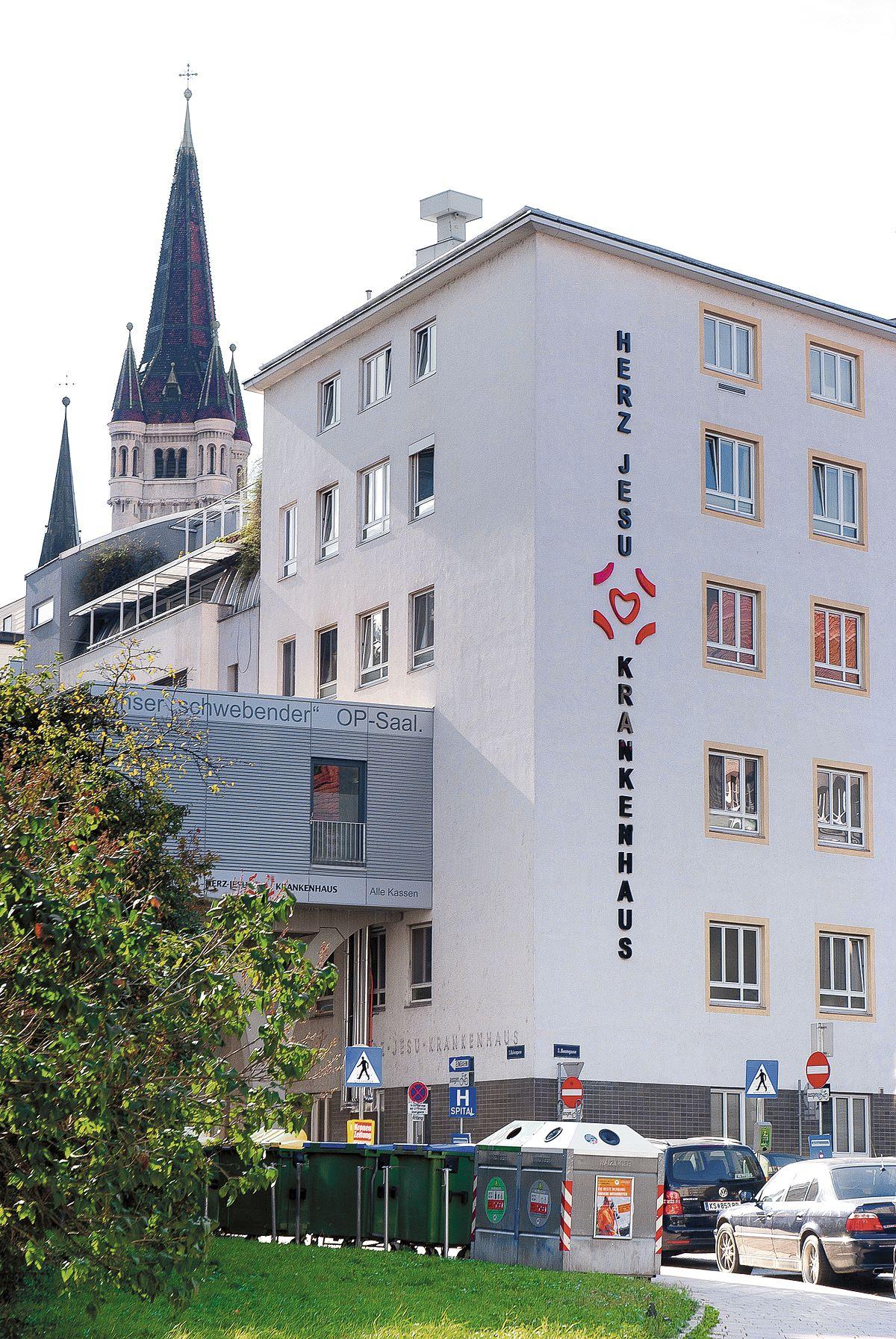 Krankenhaus Knigge Handbuch Mehr Kundenorientierung Krankenhaus ...