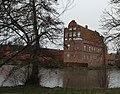 Hesselagergaard-DSC 9771.jpg