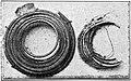 Het Huis, Oud & nieuw vol 009 p 286 fig Fragmenten van fibulae.jpg