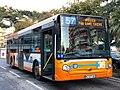 HeuliezGX327RLA(2).jpg