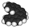 Hexahelicene-3D-vdW.png