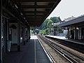 Heywards Heath station.jpg