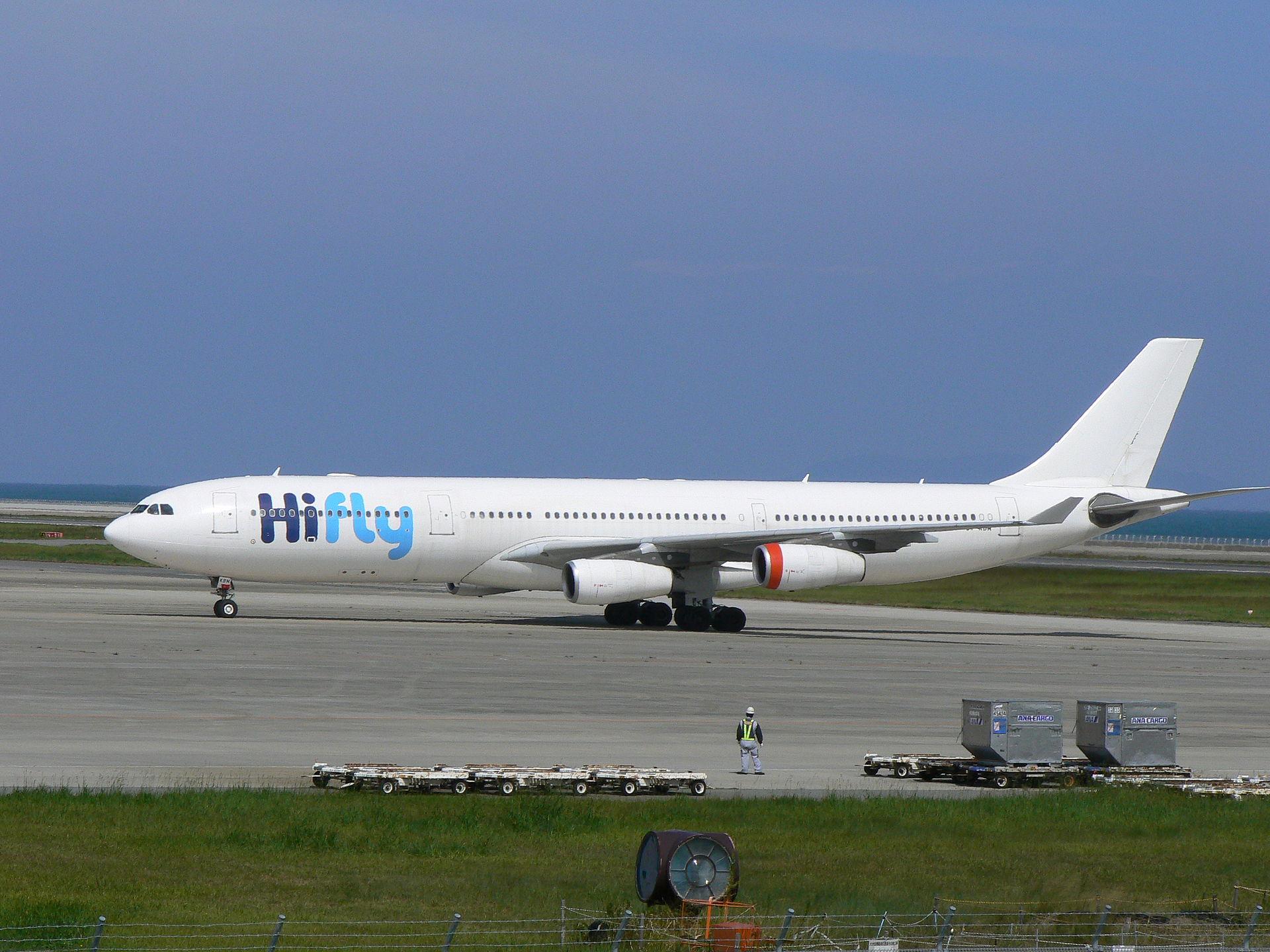 1920px-HiFly_A340.jpg