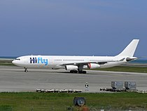 HiFly A340.jpg