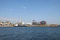 Higashi-Harima Port Befu Area.JPG