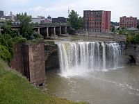 HighFallsRochesterNY July 2010.JPG