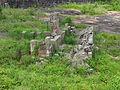 High Falls State Park ruins.JPG