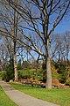 High Park, Toronto DSC 0228 (17393266991).jpg