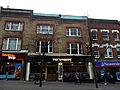 High St, SUTTON, Surrey, Greater London (3).jpg