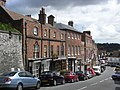 High Street, Arundel - geograph.org.uk - 1417604.jpg