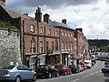 High Street, Arundel - geograph.org.uk - 1417604.jpg
