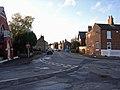 High Street, Wootton - geograph.org.uk - 1585826.jpg