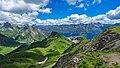 Hiking Alps near Lech 2017 11 (26518054878).jpg
