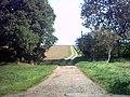 Hill Farm - geograph.org.uk - 243234.jpg