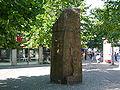 Hillmannplatz-Denkmal.JPG