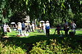 Hillsboro Plein Air Plus 2014 - Oregon.JPG
