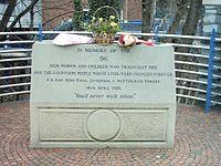 Hillsborough Memorial.jpg