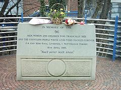 Hillsborough Memorial.jpg
