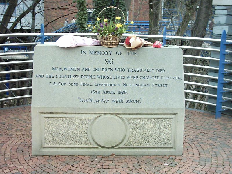 File:Hillsborough Memorial.jpg