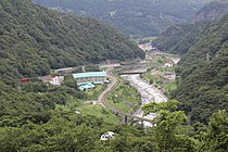 Himekawa-onsen Itoigawa.JPG