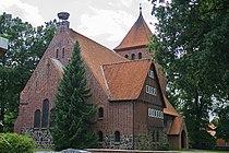Himmelsfahrtkirche Hohne IMG 2466.jpg