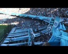 File:Hinchada de Racing Club.ogv