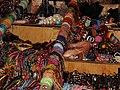 Hippie market.JPG