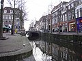 Hippolytusbuurt - Delft - 2010 - panoramio.jpg