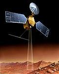 Hirise at mars.jpg