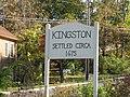 Historic Kingston, New Jersey - November 2009 - panoramio.jpg
