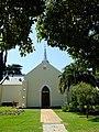 Historic Reformed Church Complex Potchefstroom-007.jpg