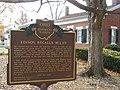 Historic marker PB040208.jpg
