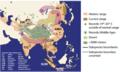 Historical tiger distribution PLoS 2009.png