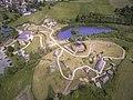 Historický park Bärnau-Tachov.jpg